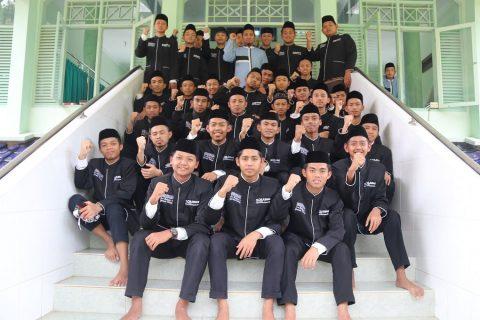 AQC Megamendung-min