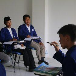 beasiswa kaderisasi ulama ikhwan 3