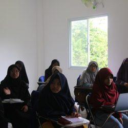 beasiswa kaderisasi ulama ikhwan akhwat 2
