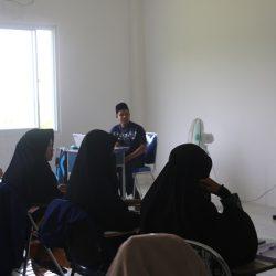 beasiswa kaderisasi ulama ikhwan akhwat 3
